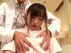 Free Porn Dirty Porn Play Along Japan Nurse Shizuku