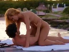 Free Porn Outdoor Teen Sex At Sunset