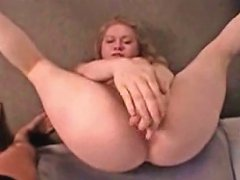 Free Porn Fat Chubby Ex Girlfriend Playing With Her Pussy