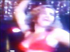 Free Porn Gostosas No Carnaval Decada De 80
