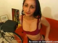 Free Porn Young Cocksucking Persian Girl