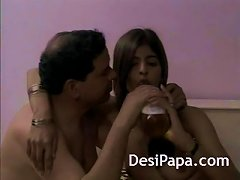 Free Porn Indian Uncle Fucking Young Indian College Girl