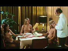 Free Porn Schulmadchen-report 7 (1974)