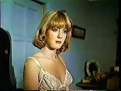 Free Porn Justine A Matter Of Innocence (1980)