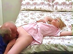 Free Porn Stunning Blonde Tiffany Walker Fingers Her Tight Teen
