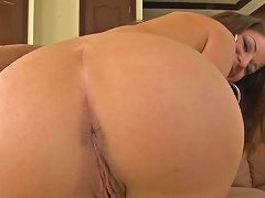Free Porn Cute Young Latina In Skirt Laid