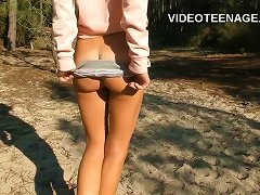 Free Porn Real Teen Casting Compilation