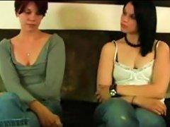 Free Porn Grosse Schwester Bestrafen
