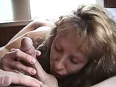 Free Porn Lecherous Amateur Couple, Satisfying Wet Genitals Of Each Other In Turn.