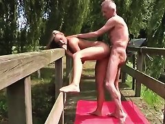 Free Porn Amateur Teen Girls Share Paul Is Getting On A Bit And He Spe
