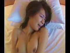 Free Porn Jap Teen 02