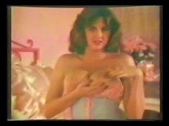 Free Porn Young Julia Parton Solo