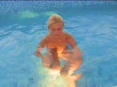 Free Porn Sweety Perfect Teen Ass Scene 9