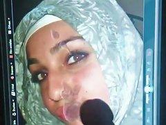 Free Porn Hijab Foto