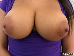 Free Porn Catalina Taylor's Amazing Rack