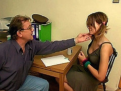 Free Porn Muscular Brunette  Teen  From  Alabama Next  To  The  Wheels