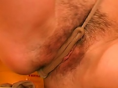 Free Porn Teen Vagina Under Pantyhose