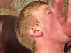 Free Porn Male Teen Has Gay Sex With Male Teacher And All Shaved Twink