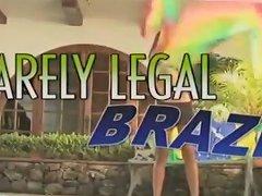 Free Porn Legal Brazil Upornia Com