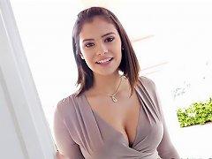 Free Porn Real Teen POV Sucks Cock Porn Videos