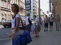 Free Porn Russian Teen Gangbang Upornia Com
