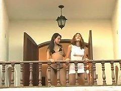 Free Porn Cuties Katia And Bianca Hot Anal Teens Txxx Com