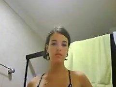 Free Porn Novinha Tomando Banho Txxx Com