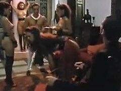 Free Porn Best Bdsm Brazilian XXX Video Txxx Com