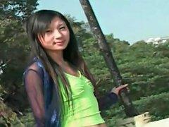 Free Porn Crazy Homemade Chinese Teens Adult Video Txxx Com