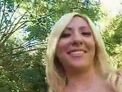 Free Porn Fatos Islak Teen Haylazadam50 Com