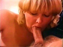 Free Porn Sexkanal (1981)