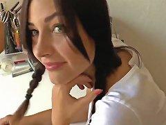 Free Porn Schoolgirl Live Cams