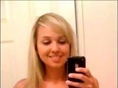 Free Porn Dressed Undressed Teen Selfies Slideshow