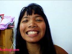 Free Porn Heather Deep Hula Hoop Creamthroat Throatpie Thai Teen