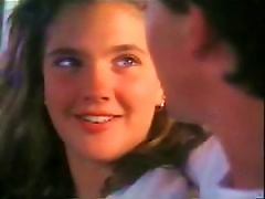 Free Porn Gorgeous  Drew Barrymore Back In Her Teen Days - Movie Clip