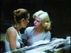 Free Porn Die Zarte Falle (1976)