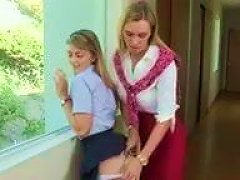Free Porn Mature Women Seduces Her Piano Class Student To Fuck