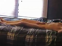 Free Porn Early Morning Sex With My Gf Sandy Porn Videos