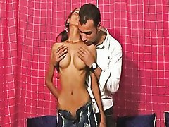 Free Porn Indian Sanjay With Aarti