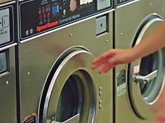 Free Porn Lil Teen Rides In Laundry Upornia Com