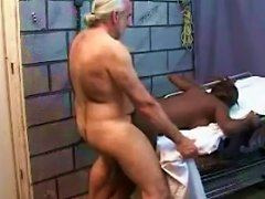 Free Porn Older White Guy Fucks Young Black Girl !!!