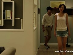Free Porn Kim Sun-young - Love Lesson