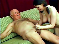 Free Porn Grandpa Likes Young Sexy Bodies And Pussies