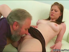 Free Porn Hot Teen Maria  Fucking Action In Threesome