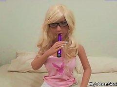 Free Porn Me Having A Naughty Fun With My Hot Teenage Sex Doll Gf!