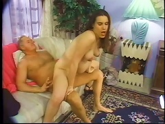 Free Porn Old Guy Fucking A Pregnant Teen