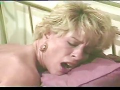 Free Porn Milf Takes In Ass And Mouth From Young Black Stud