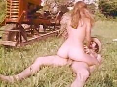 Free Porn Tys Daughter Part 5 Outdoor Sex Jeff Hurst
