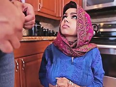 Free Porn Creampie Cute Virgin Middle Eastern Persian Teen
