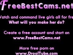 Free Porn Amateur Arab Teen Squirting In Hijab On Webcam